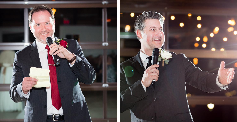 wedding-photography-central-texas.jpg