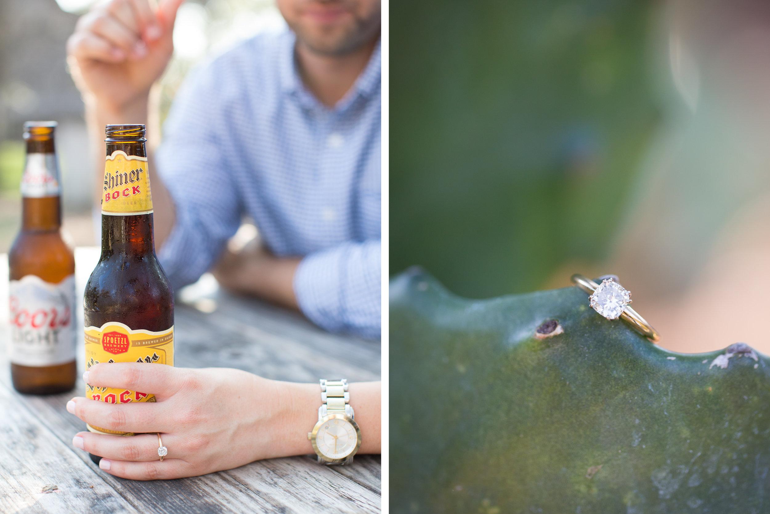 gruene-texas-engagement-photography.jpg