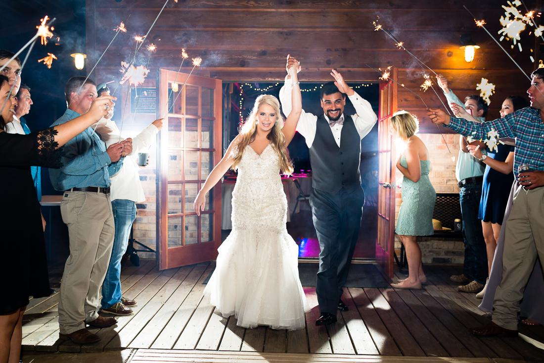 Zedler-mill-wedding-photography-video-019.jpg
