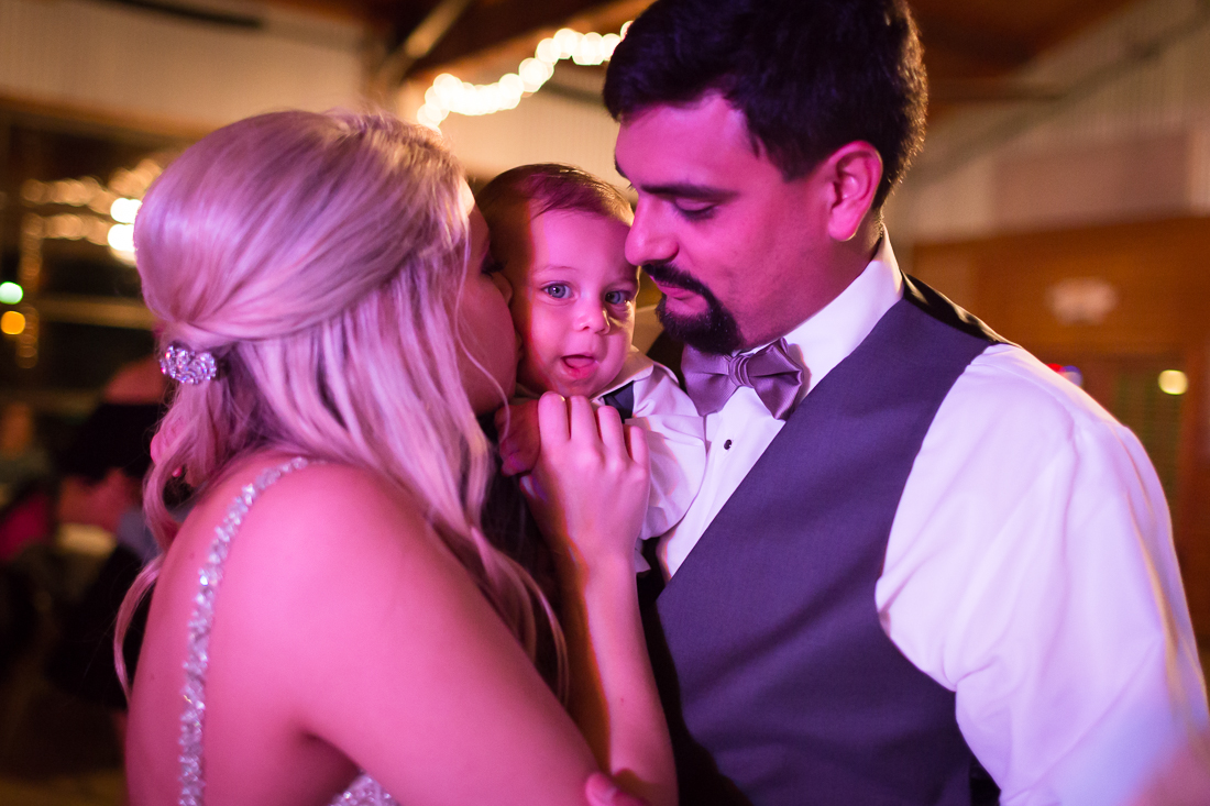 Zedler-mill-wedding-photography-video-017.jpg