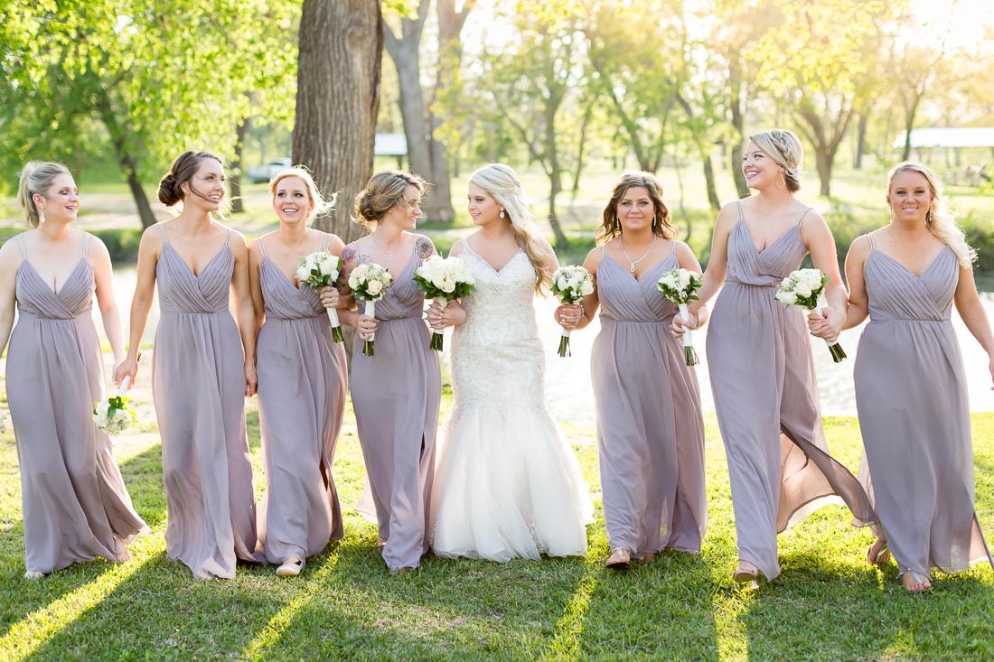 Zedler-mill-wedding-photography-video-011.jpg