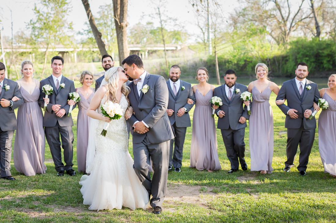 Zedler-mill-wedding-photography-video-010.jpg