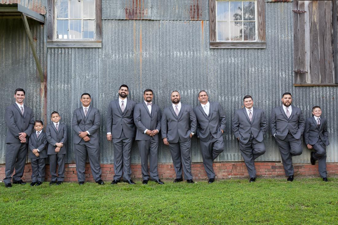 Zedler-mill-wedding-photography-video-009.jpg