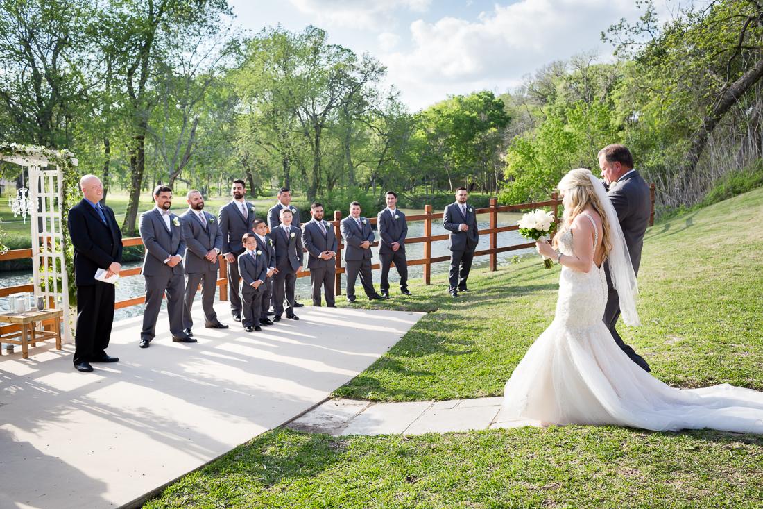 Zedler-mill-wedding-photography-video-005.jpg