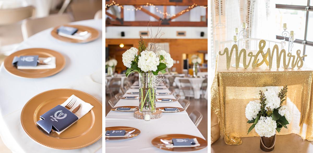central-texas-wedding-photographer-video.jpg