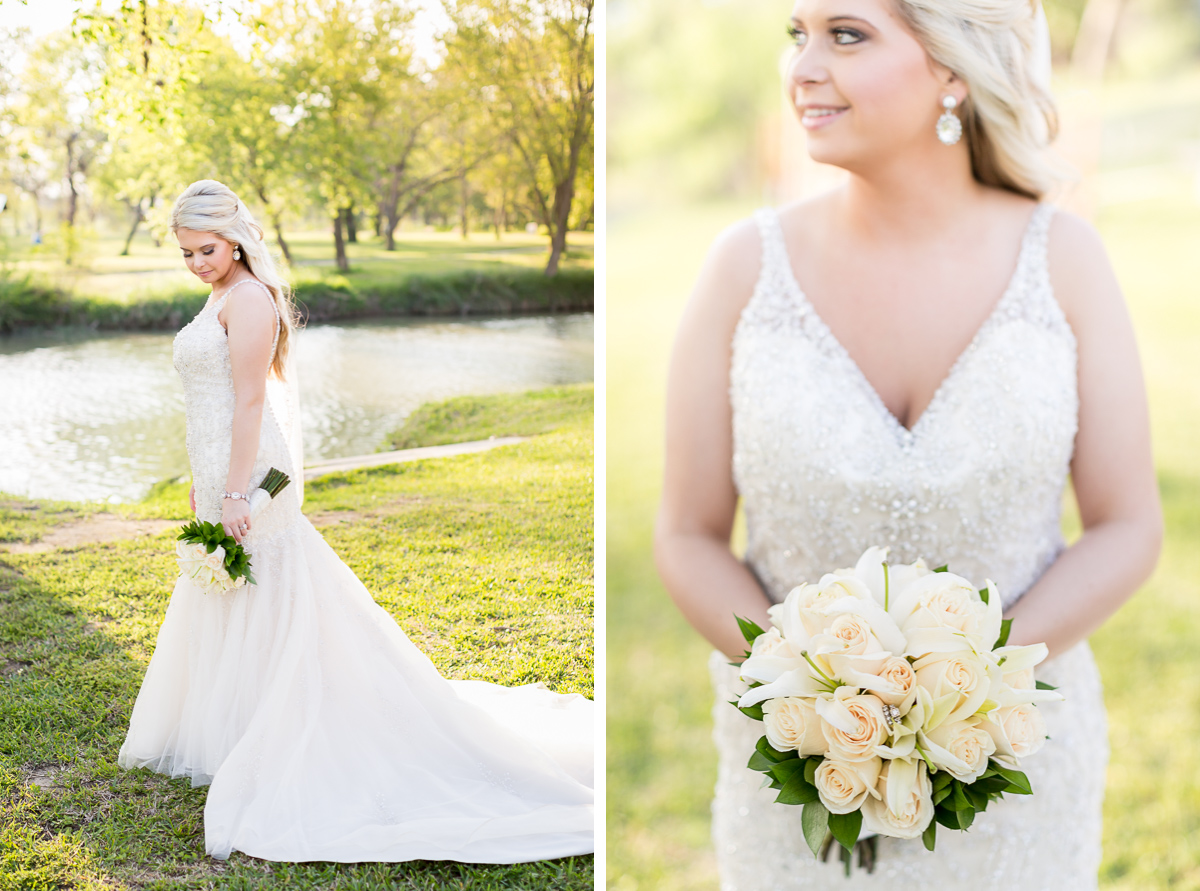 bridal-portraits-zedler-mill.jpg