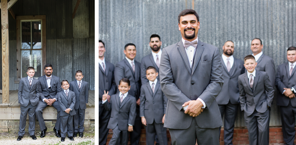 zedler-mill-wedding-groomsmen.jpg