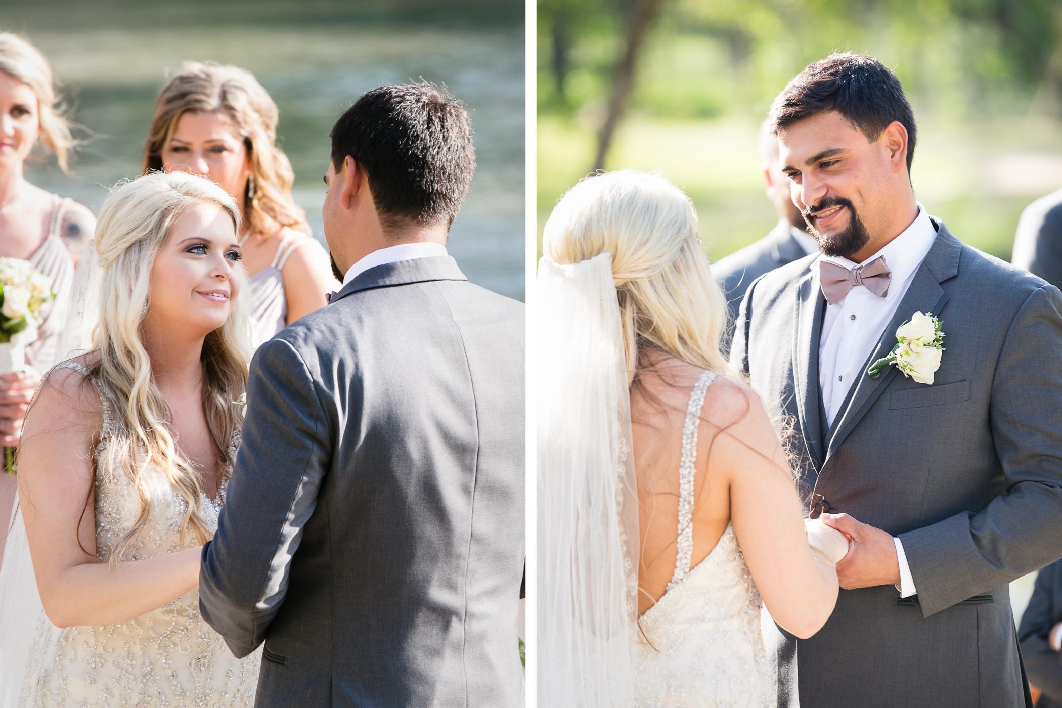 wedding-ceremony-zedler-mill-luling.jpg