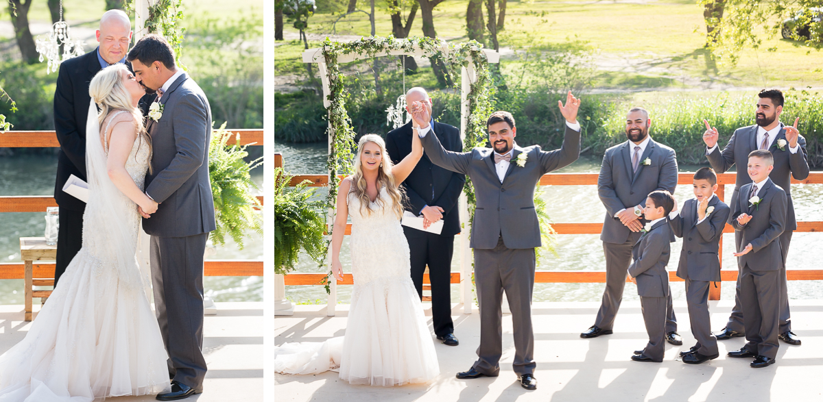 wedding-zedler-mill-ceremony.jpg