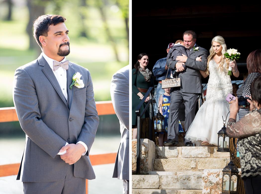 wedding-photographer-central-texas-video.jpg