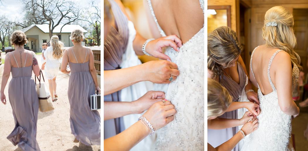 wedding-photographer-central-texas.jpg