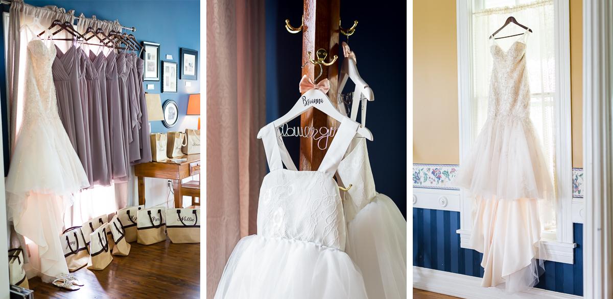 mermaid-wedding-dress.jpg