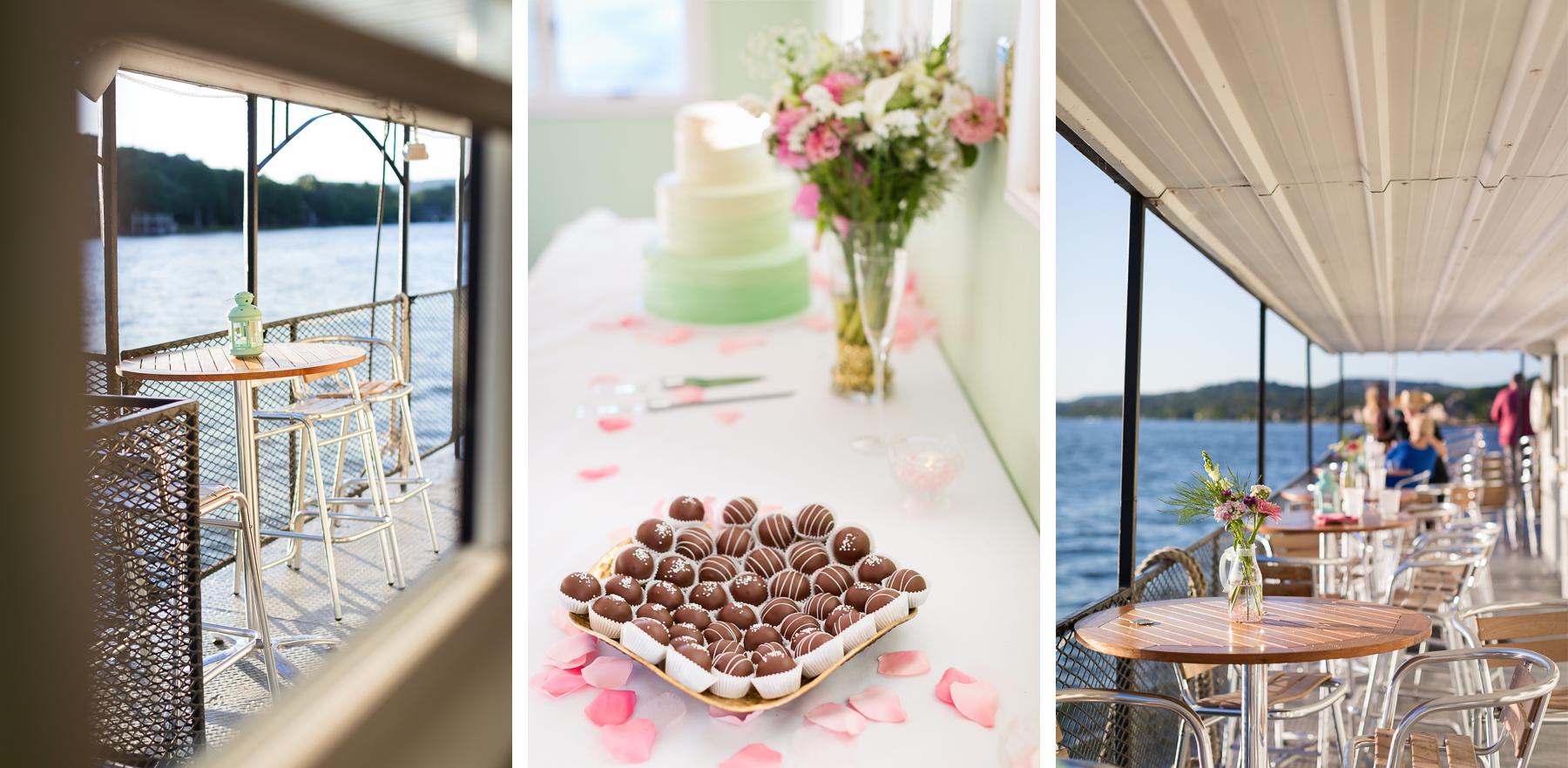 Lake-austin-boat-wedding-prickly-pair-farms.jpg