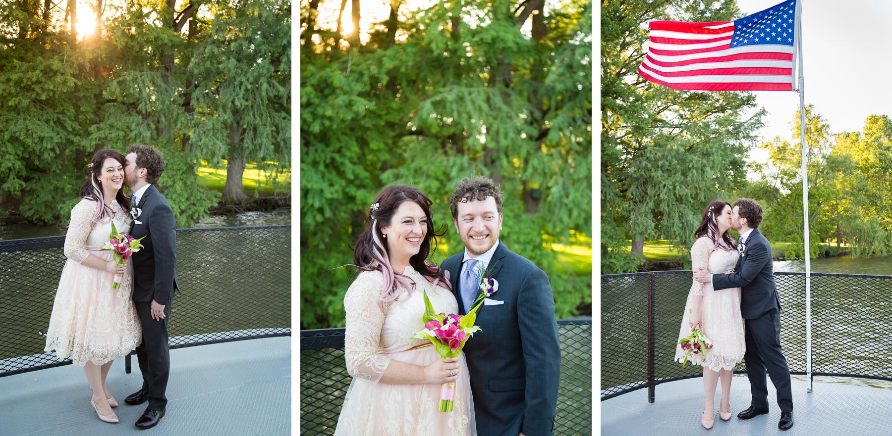 lake-austin-riverboat-wedding-photos.jpg
