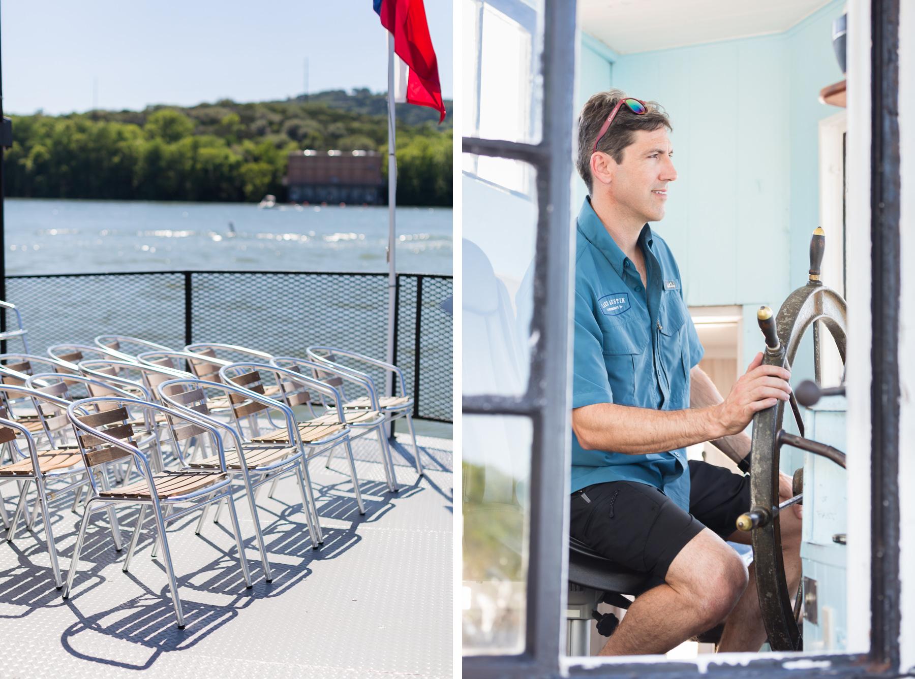 Lake-Austin-Riverboats-Rentals.jpg