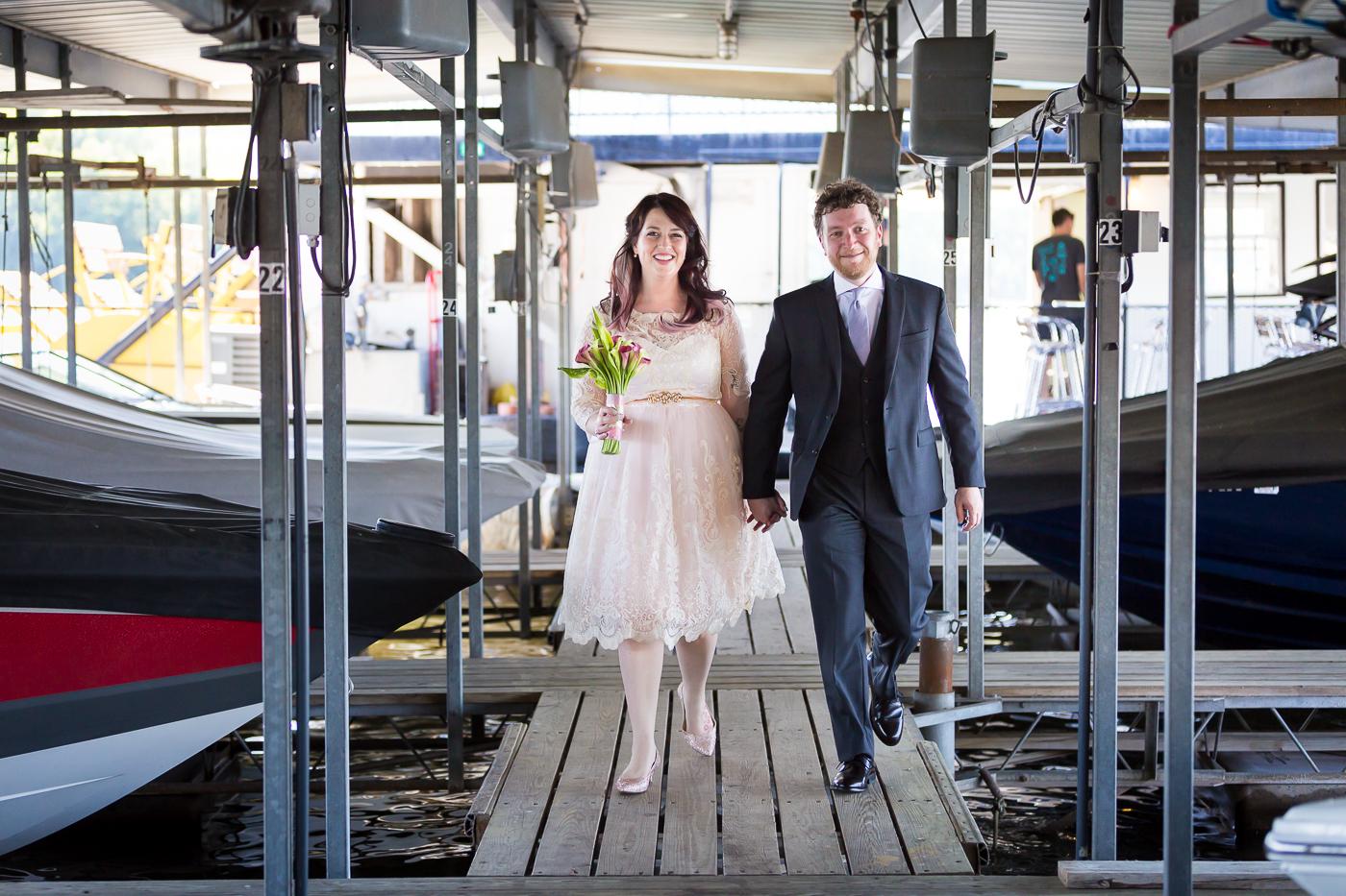 lake-austin-riverboats-wedding-photographer-04.jpg
