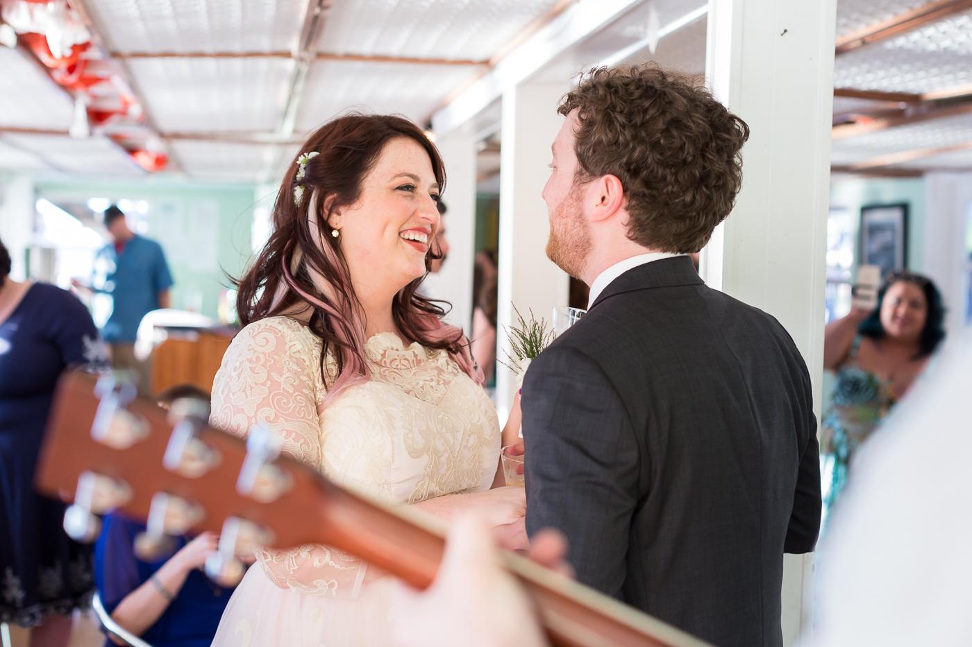lake-austin-riverboats-wedding-photographer-10.jpg