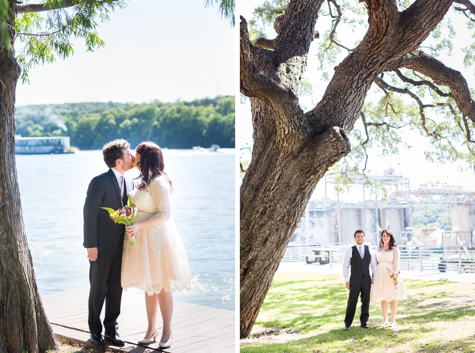 Lake-Austin-Wedding-Photographs.jpg