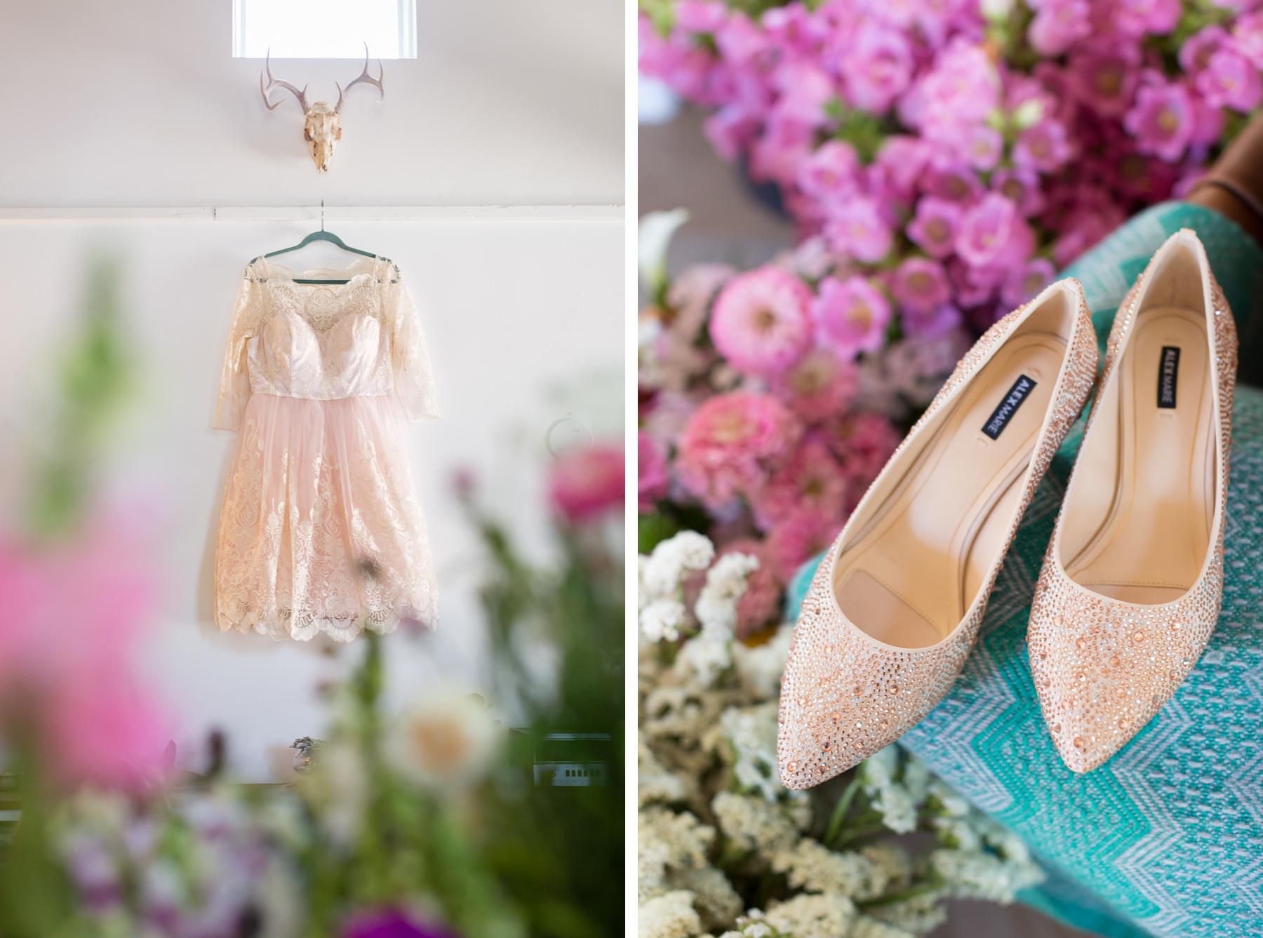 Mod-Cloth-wedding-dress-blush-pink.jpg