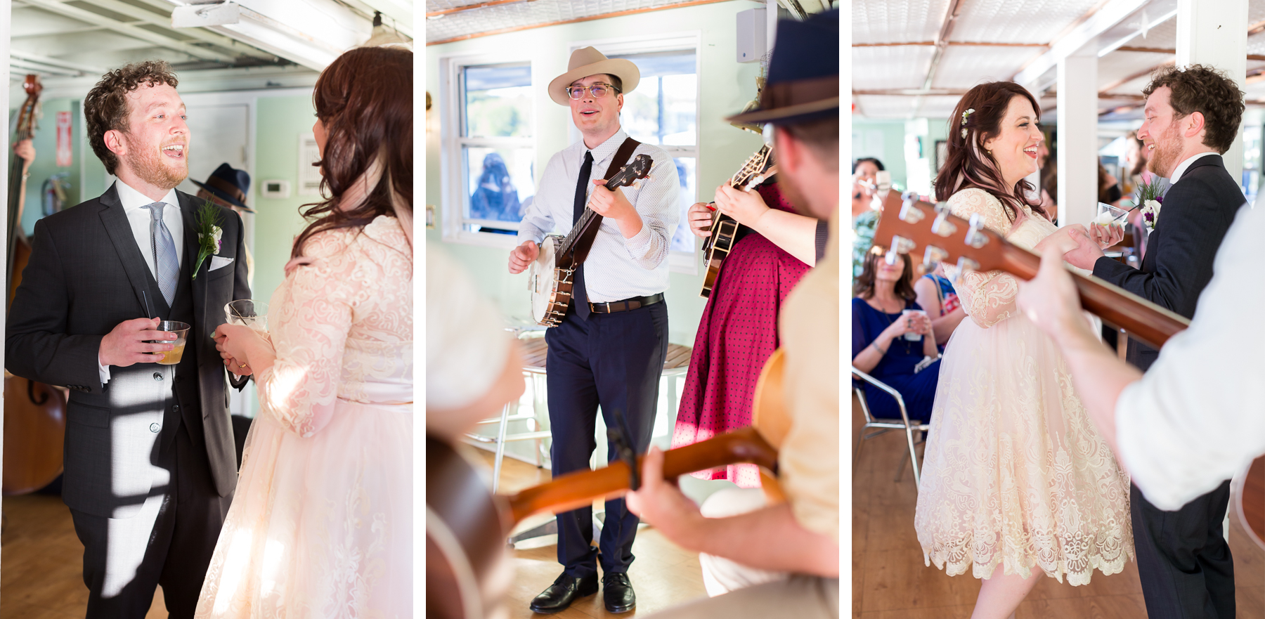photojournalist-wedding-photographer-austin.jpg
