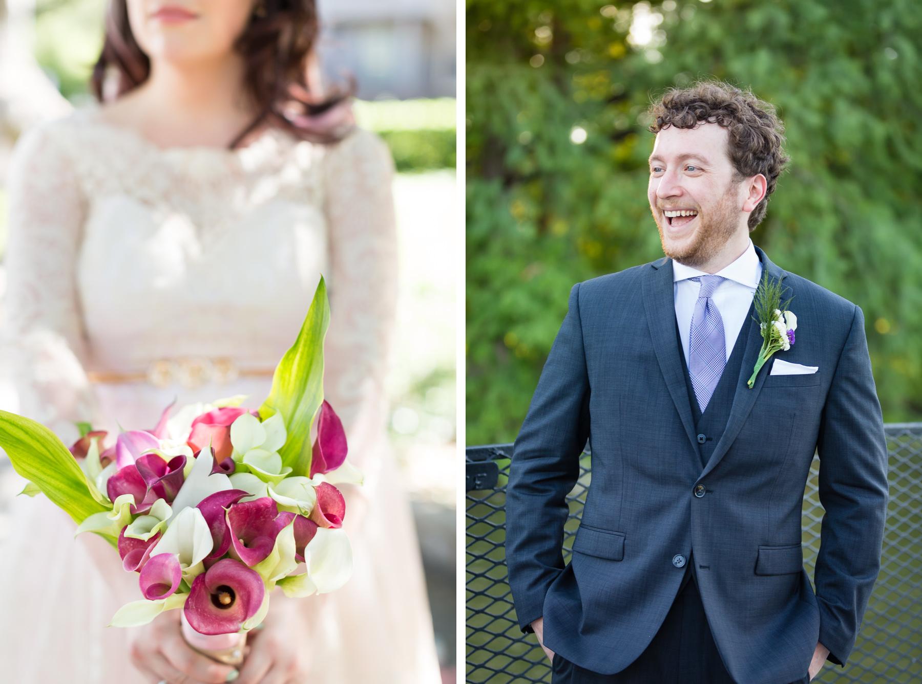 prickly-pair-farms-flowers-wedding.jpg