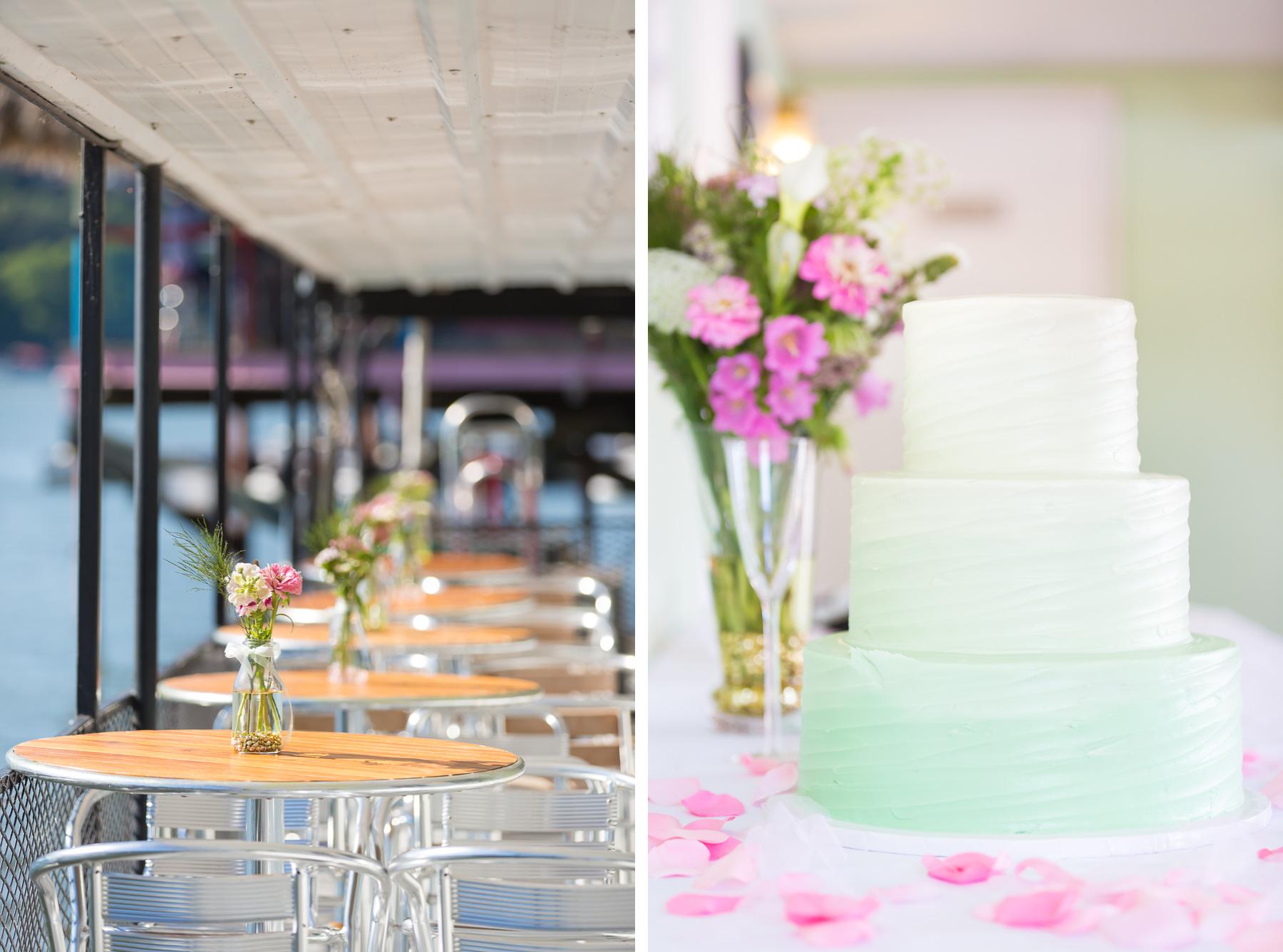 sweet-treats-wedding-cakes-austin-prickly-pair-farms.jpg