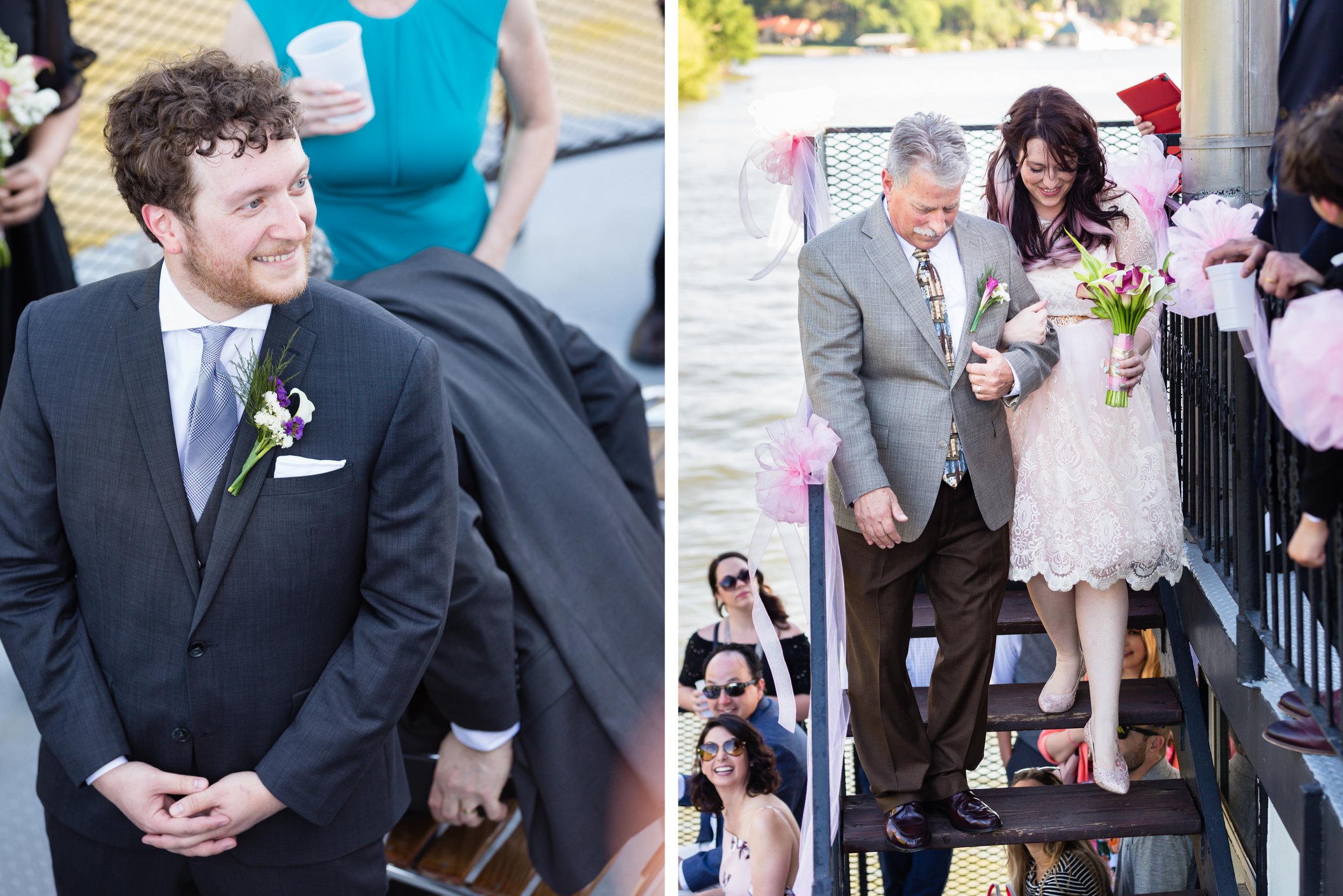 Texas-Riverboat-wedding.jpg