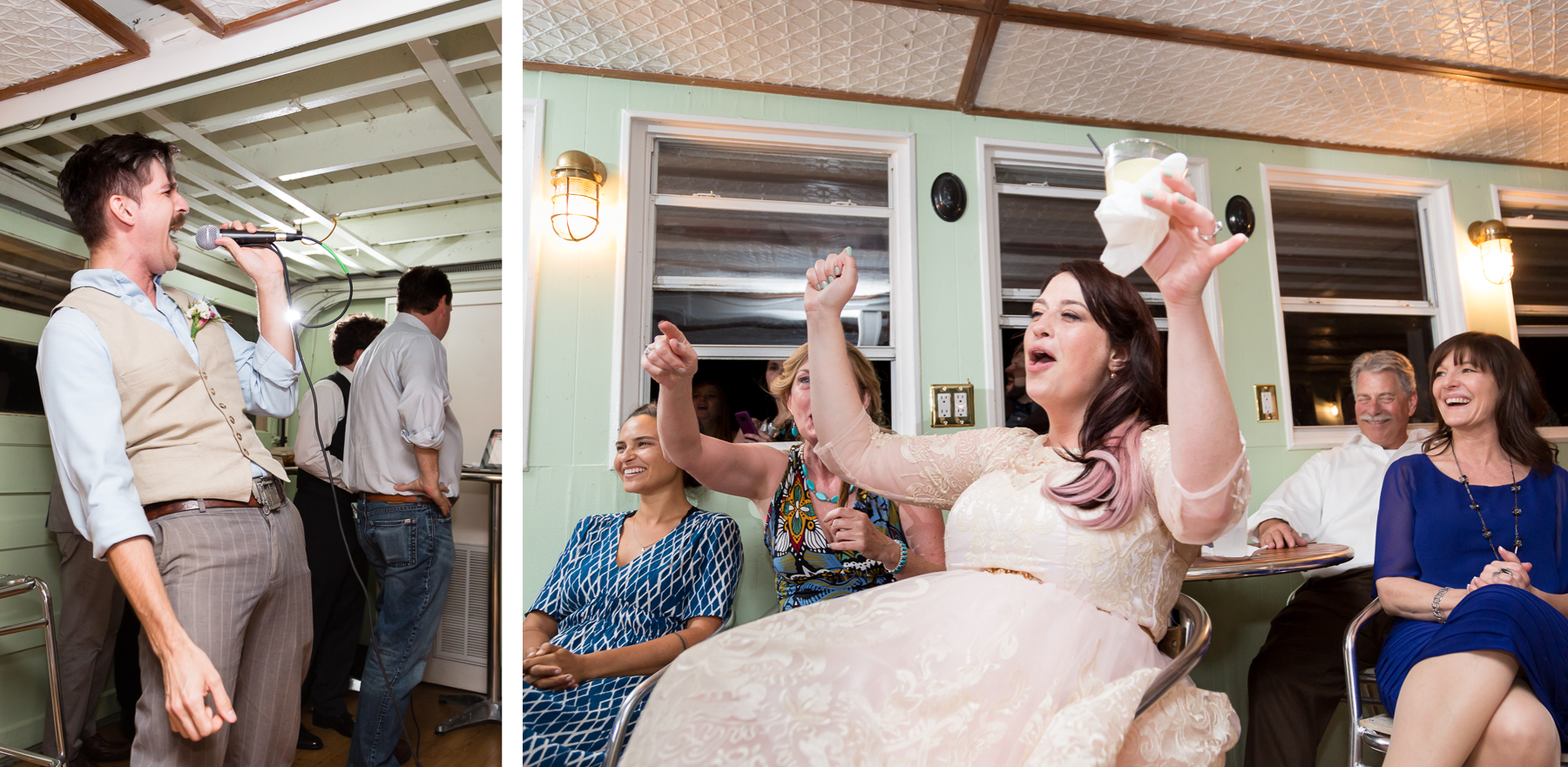 wedding-karaoke-reception.jpg