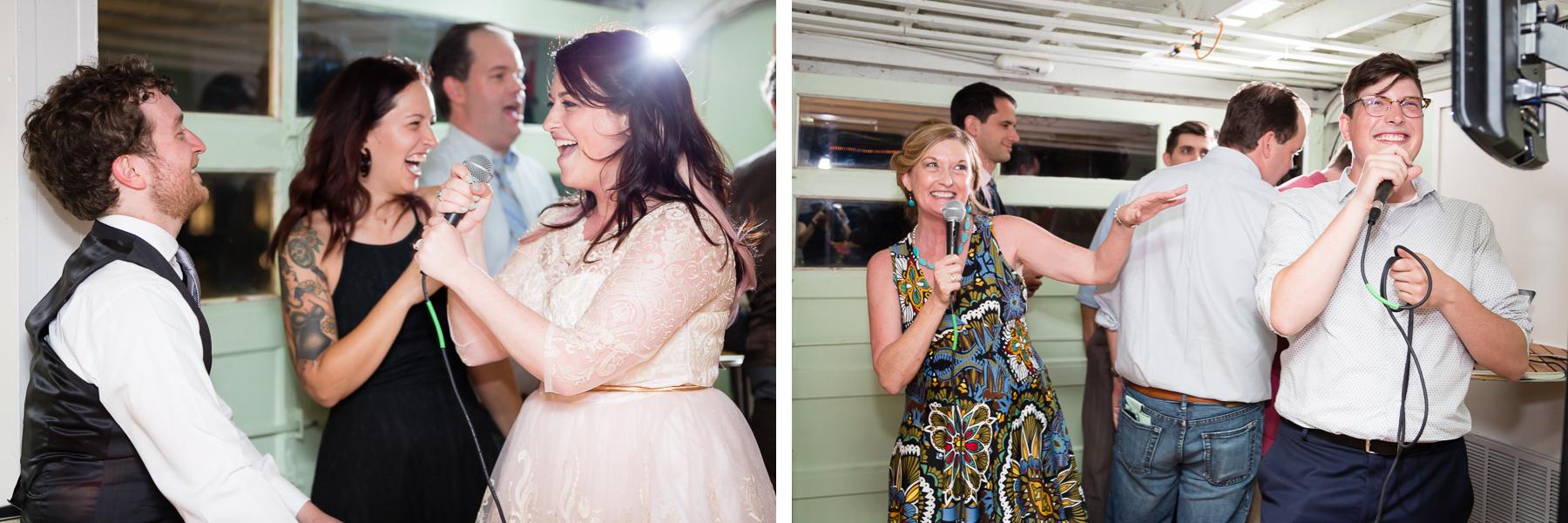 wedding-photographer-and-videographer-team-austin.jpg