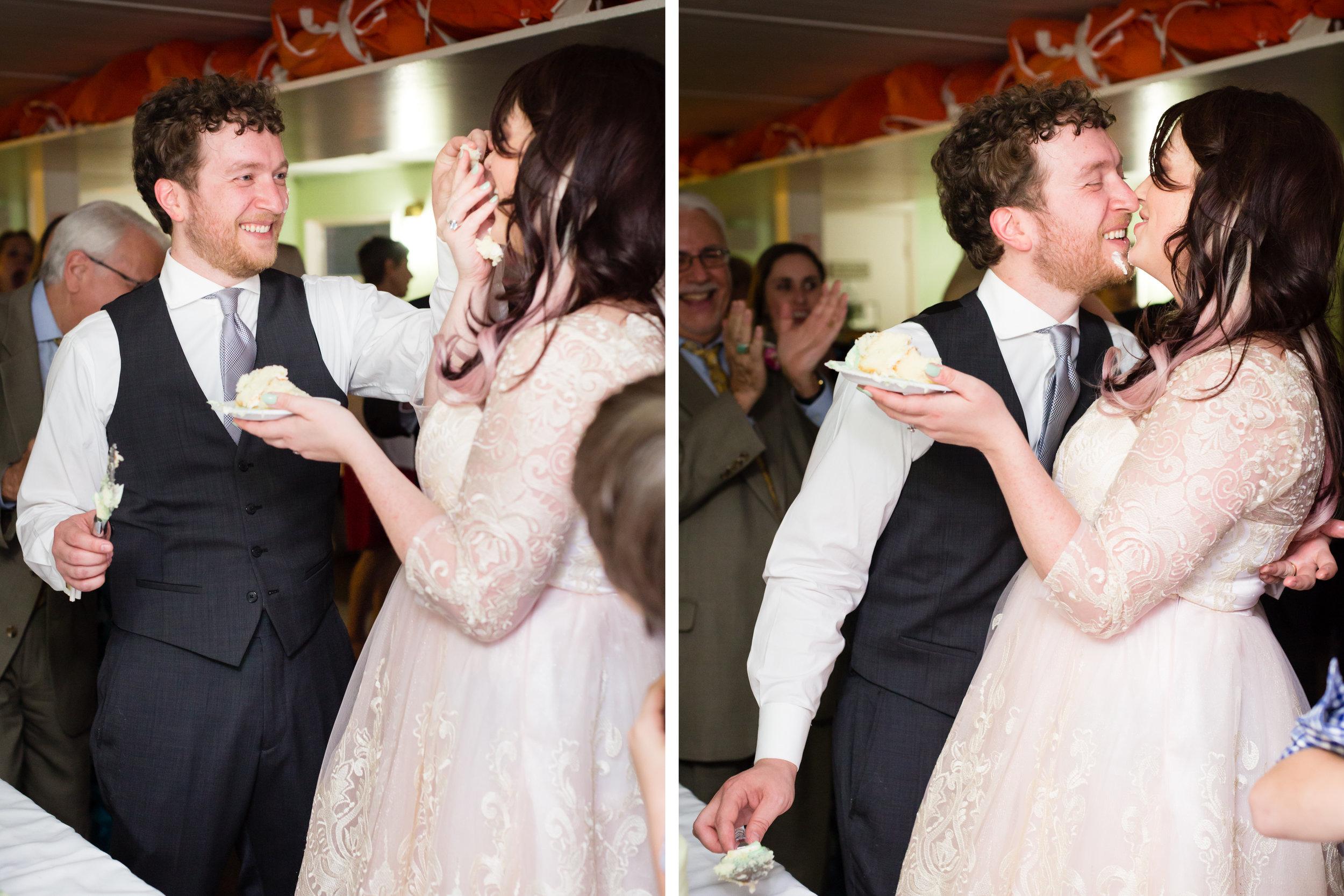 Wedding-photographer-and-video-austin.jpg