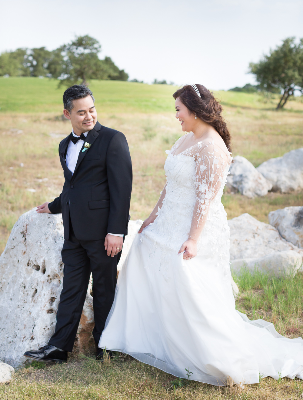 Wedding-photography-and-films-austin-093.jpg