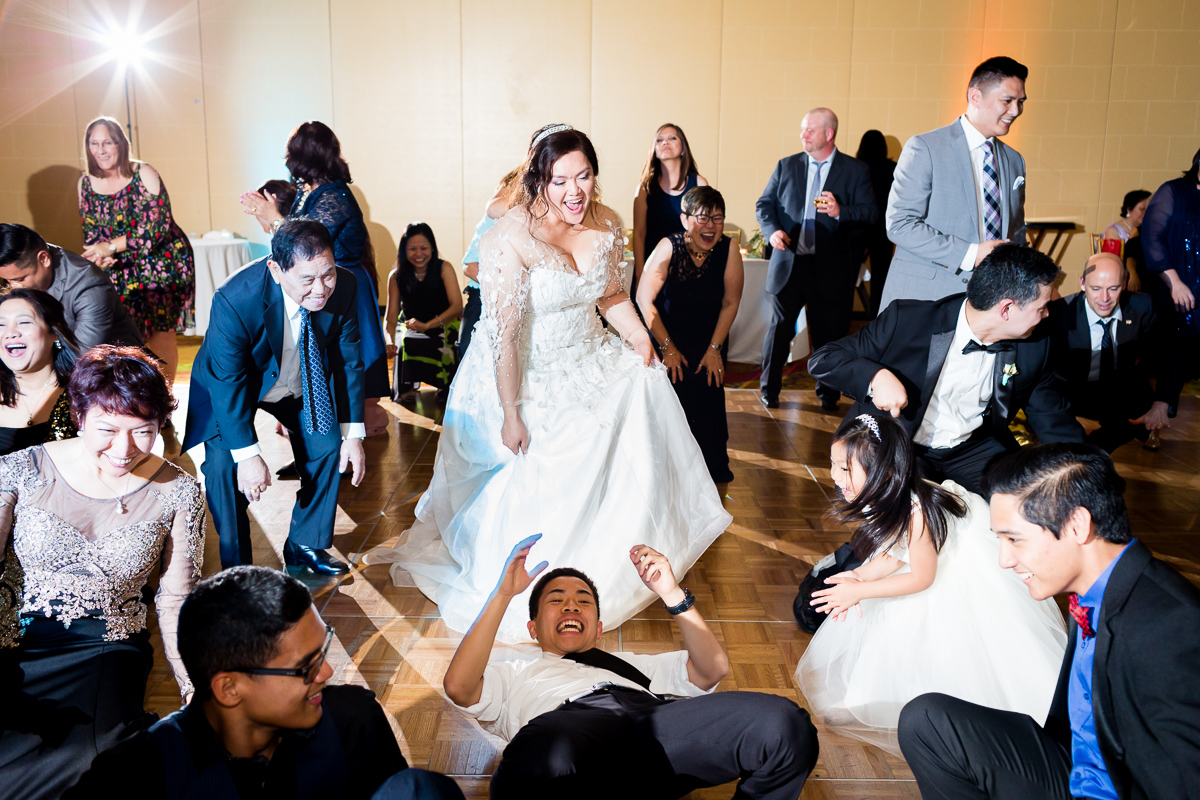 Wedding-photographer-and-videographer-austin-107.jpg