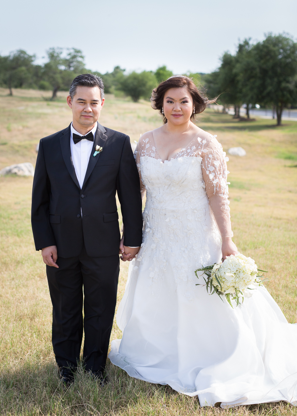 Wedding-photography-and-films-austin-092.jpg