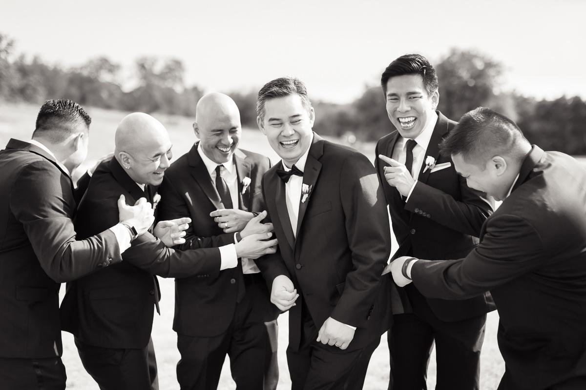 Wedding-photographer-and-videographer-austin-103.jpg