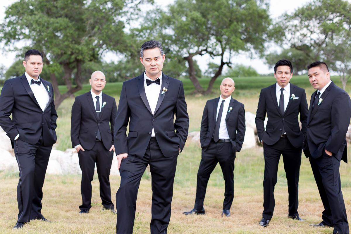 Wedding-photographer-and-videographer-austin-102.jpg