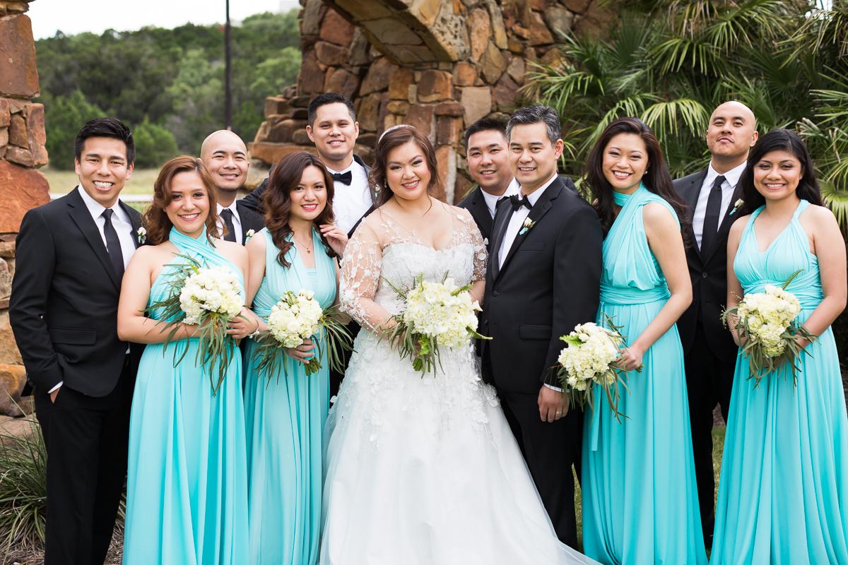 Wedding-photographer-and-videographer-austin-098.jpg