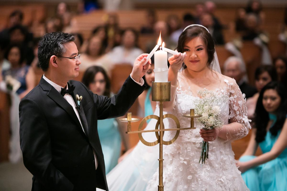 Wedding-photographer-and-videographer-austin-096.jpg