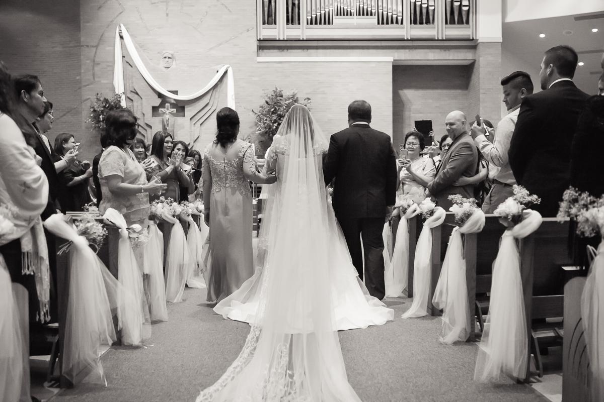 Wedding-photographer-and-videographer-austin-094.jpg