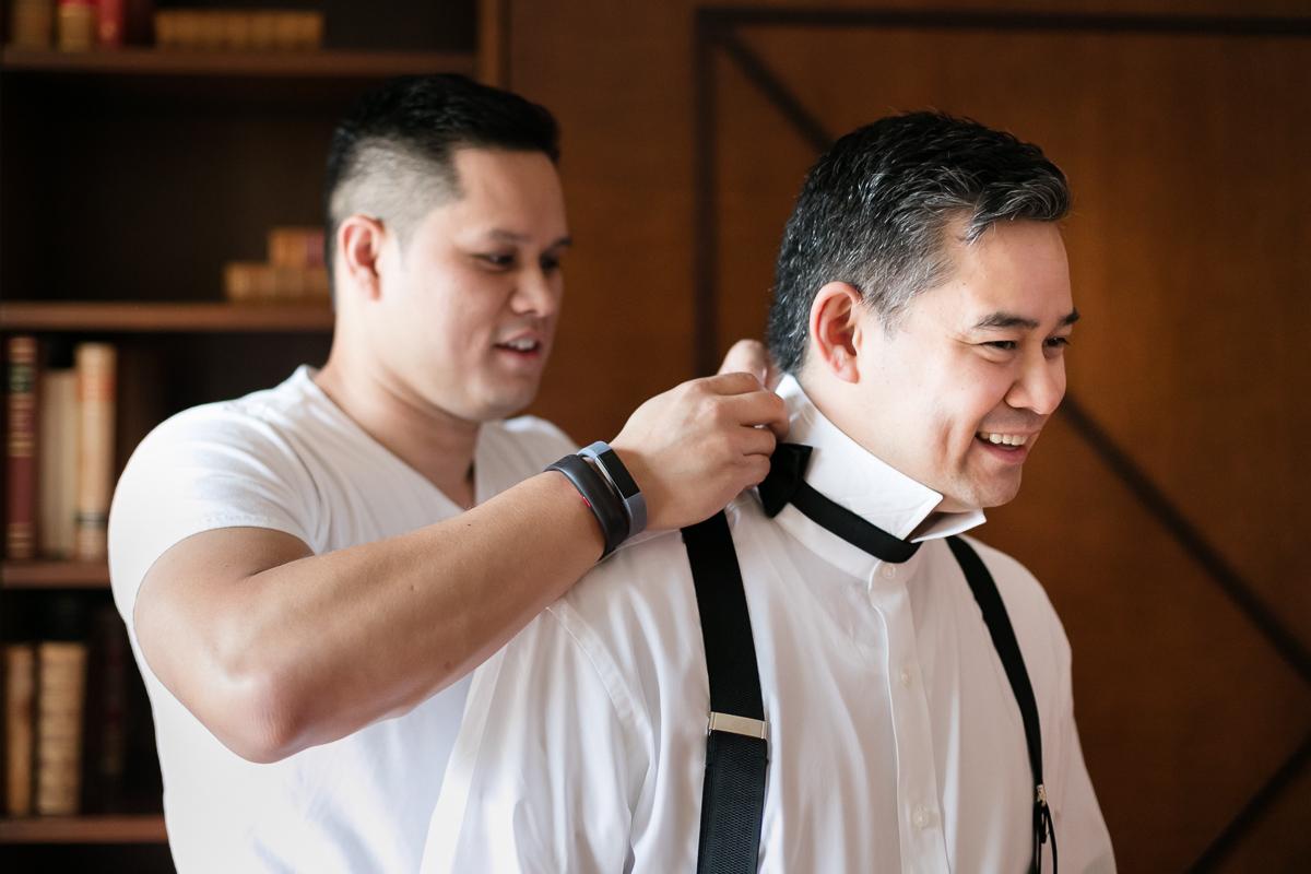 Wedding-photographer-and-videographer-austin-093.jpg