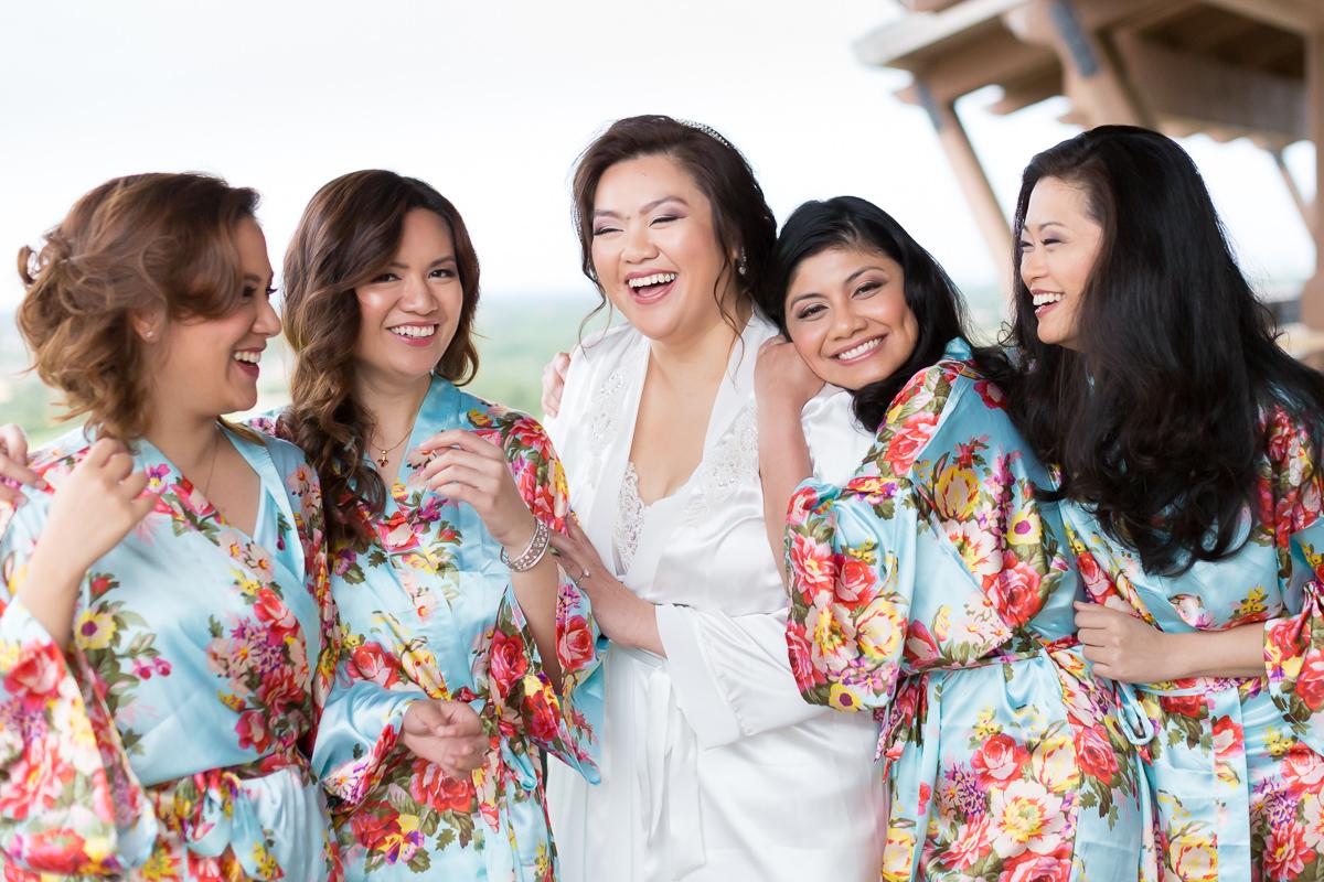 Wedding-photographer-and-videographer-austin-091.jpg