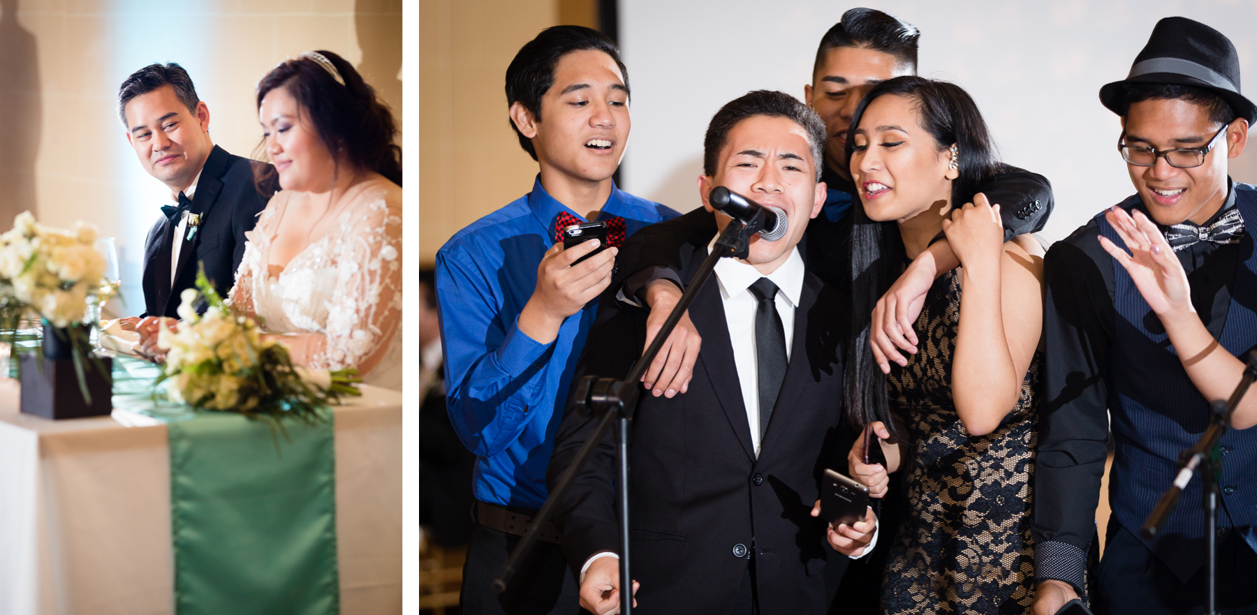 wedding-photographer-texas.jpg