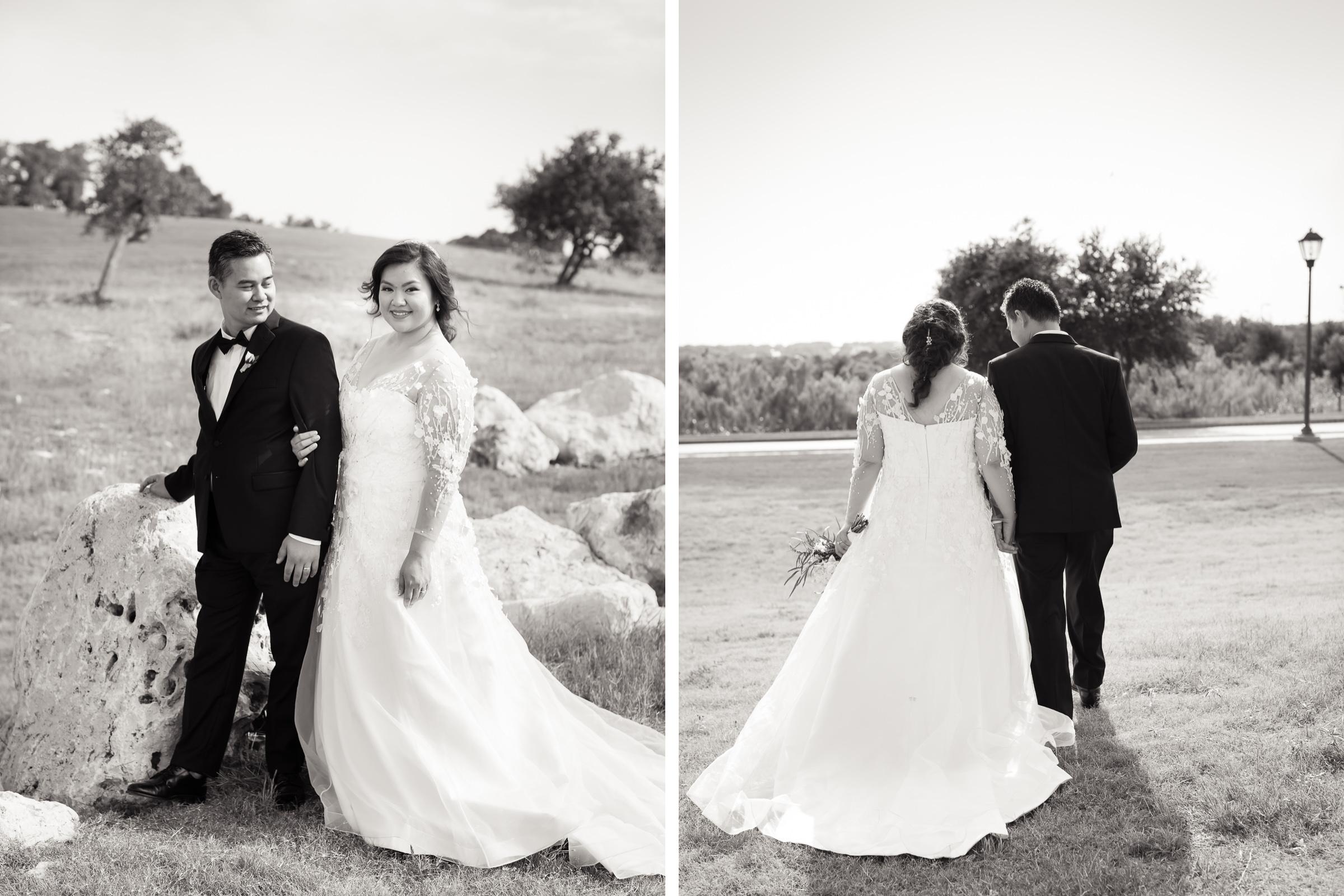 black-tie-filipino-wedding.jpg
