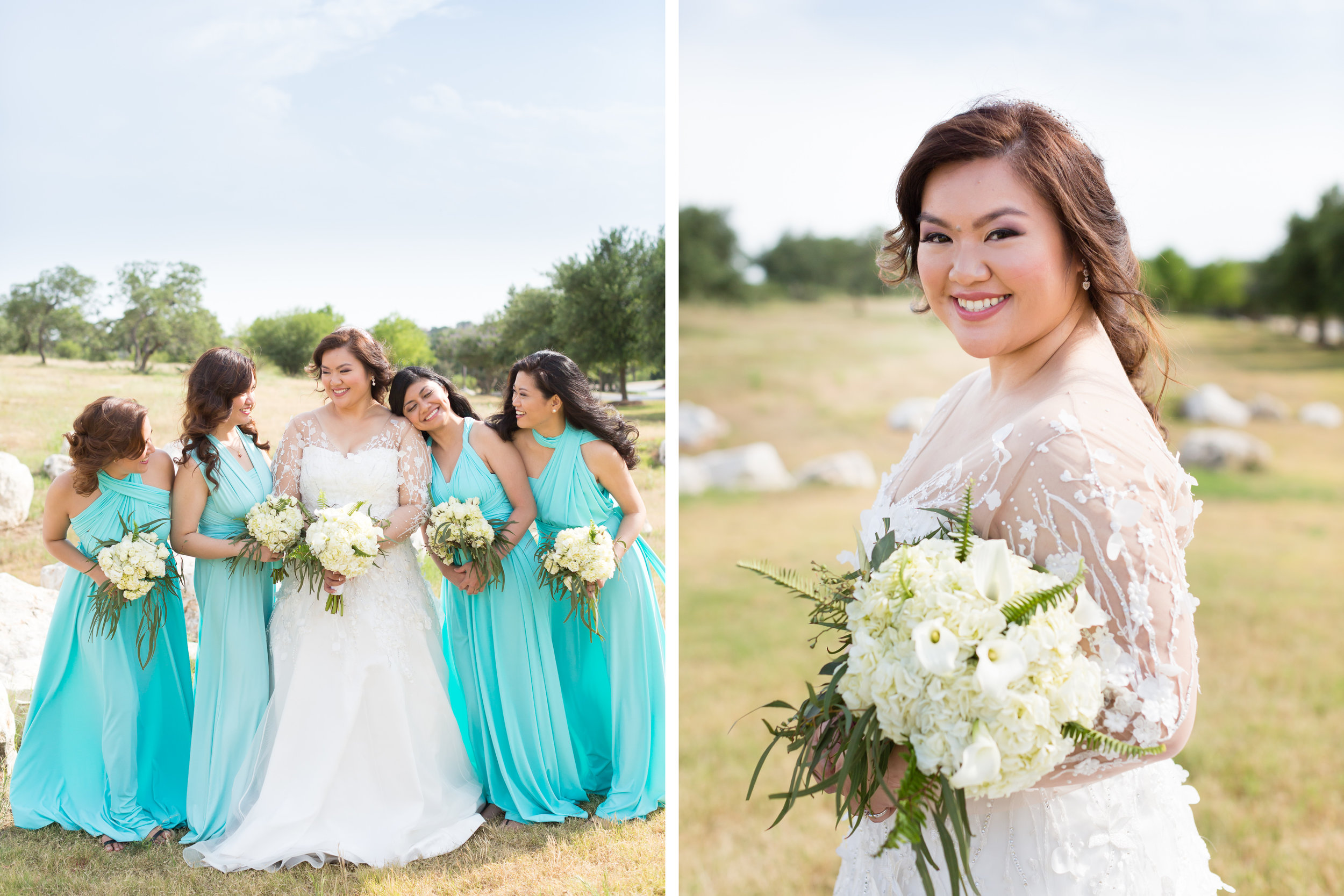 white-bridal-party-bouquets.jpg