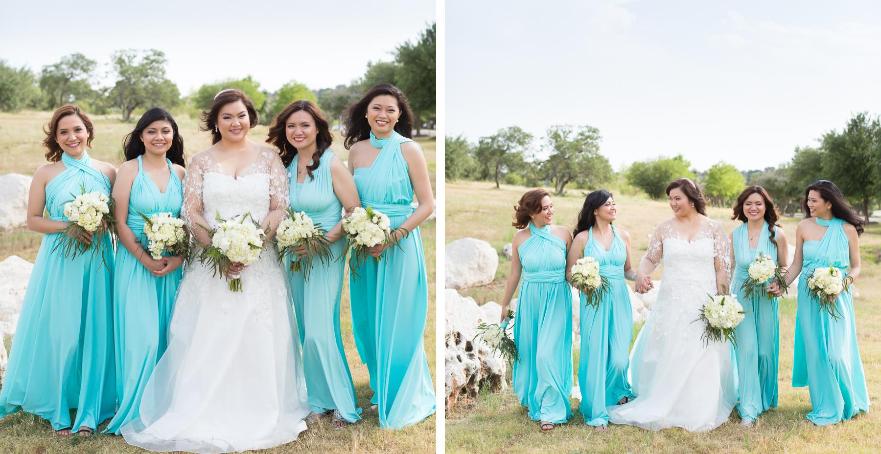 bridesmaids-wrap-dress-styles.jpg