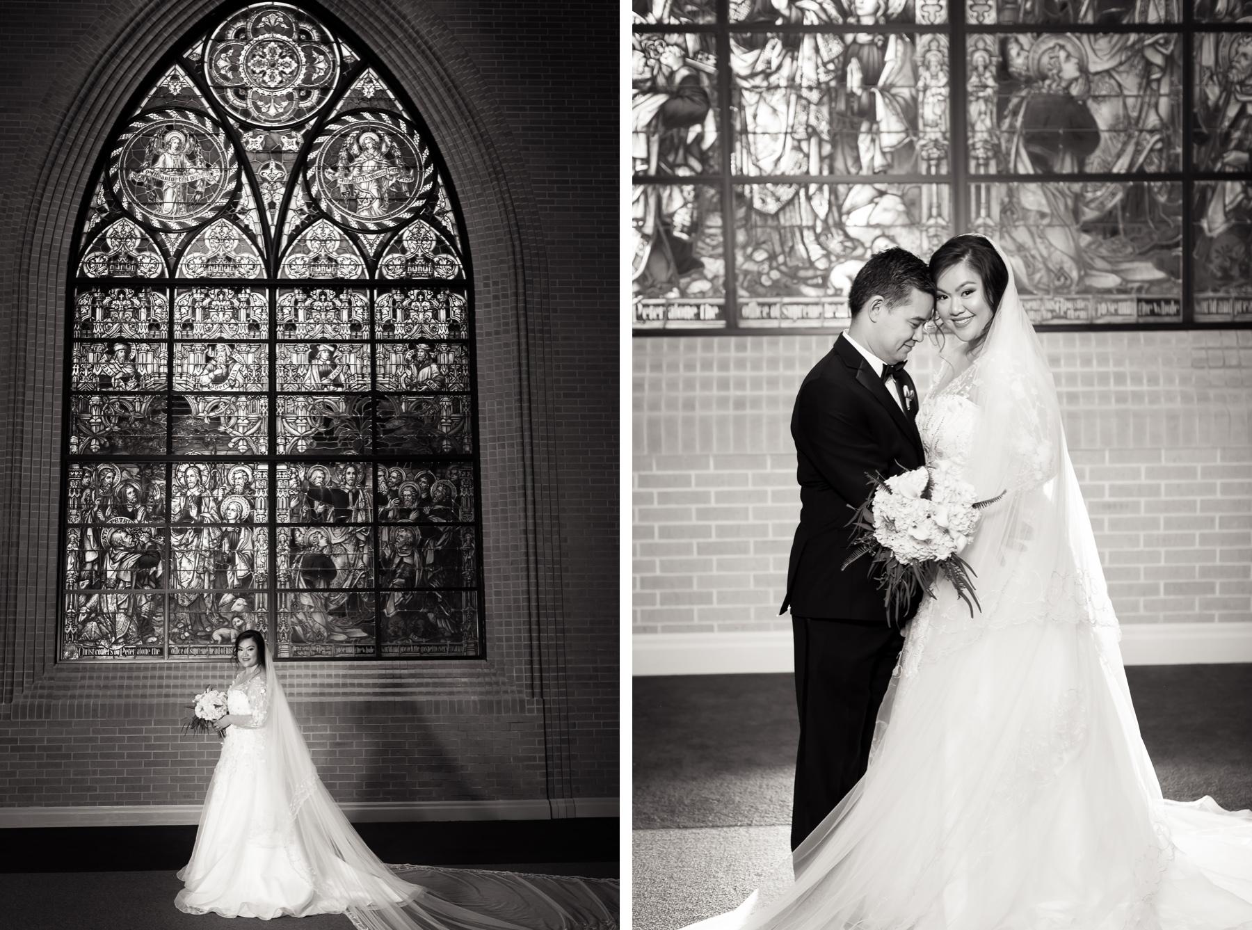 church-wedding-portraits.jpg