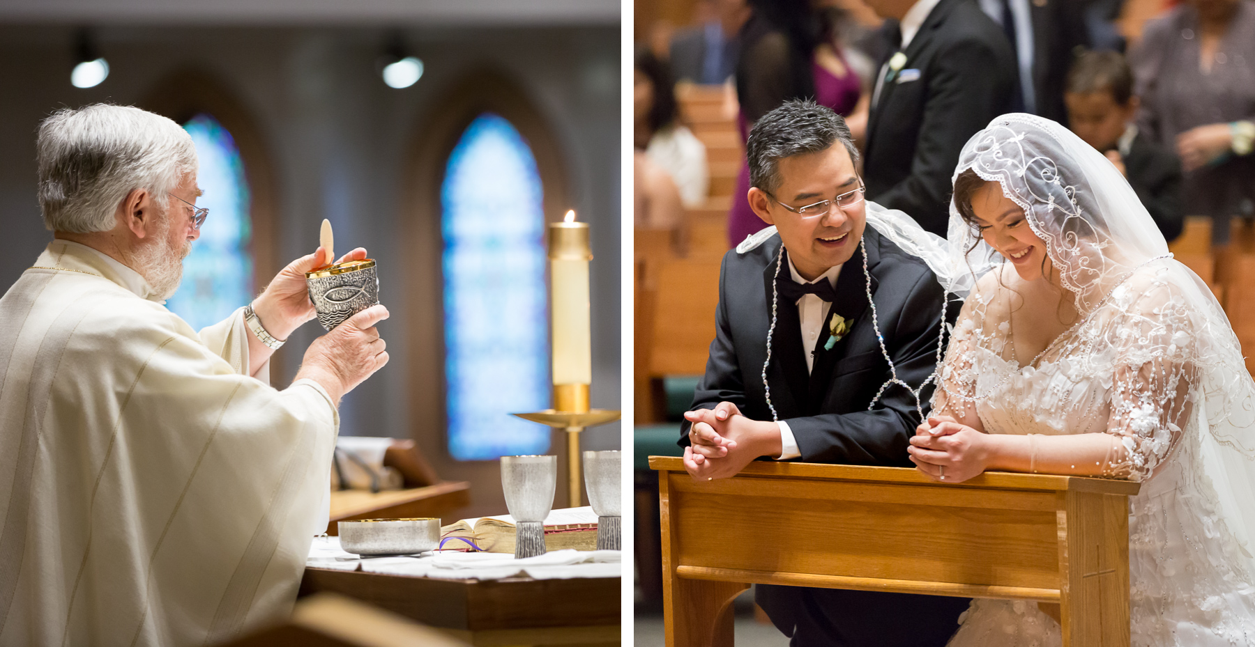 filipino-wedding-traditions-san-antonio.jpg