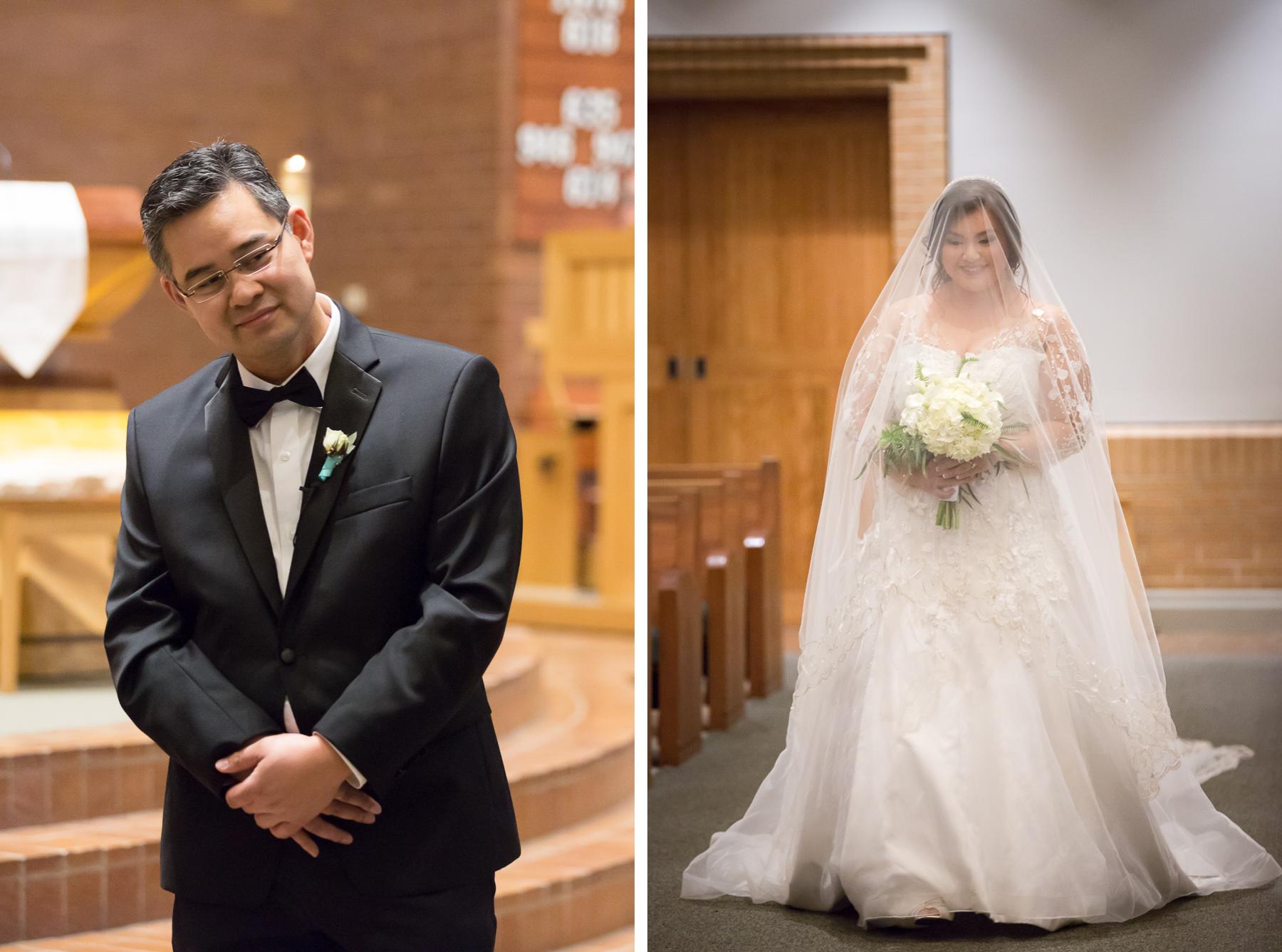 church-ceremony-photographer-texas.jpg