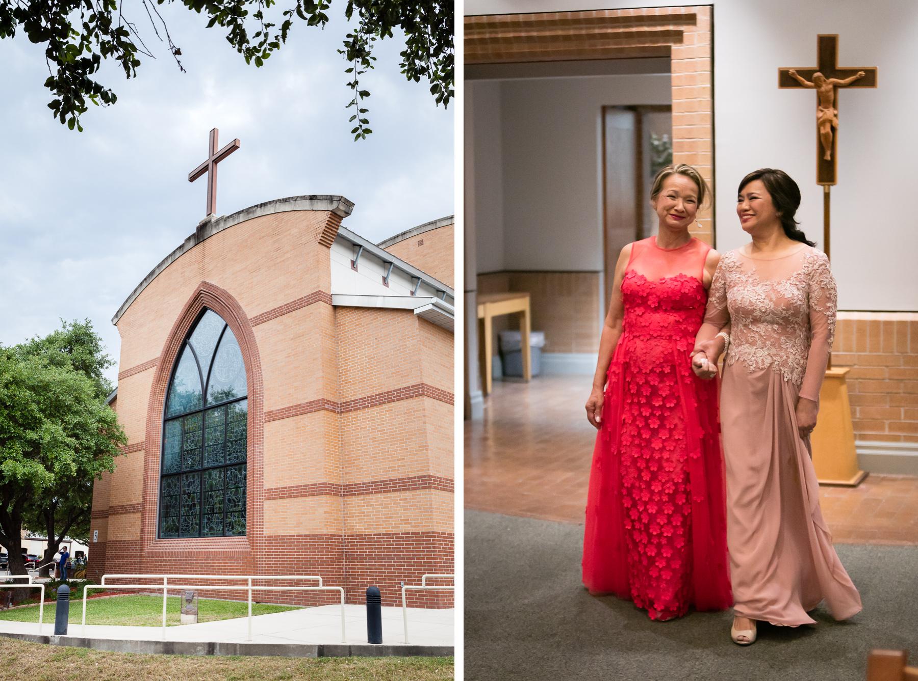 catholic-wedding-photographer-texas.jpg