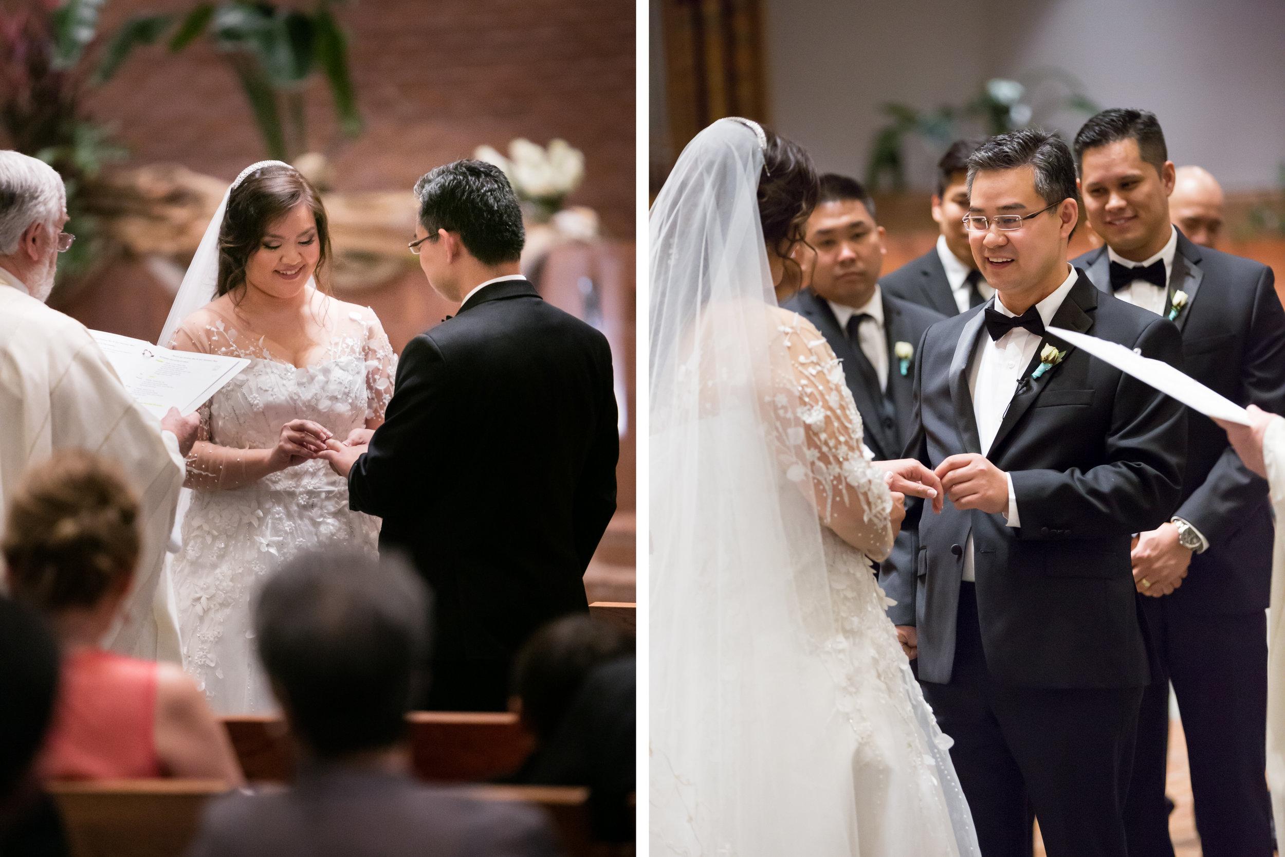 wedding-photographer-austin-church.jpg