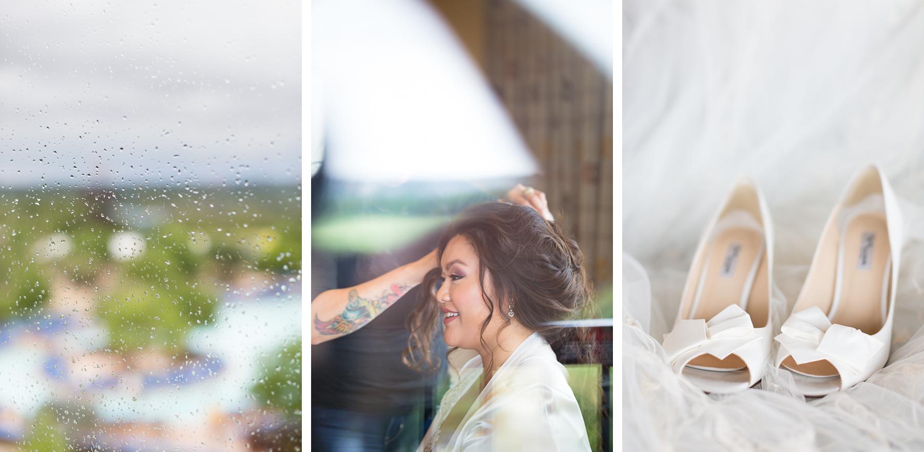 rain-wedding-photo-ideas.jpg